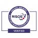 verifiedstamp-sept-2019